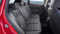 SEAT Ateca FR 2017