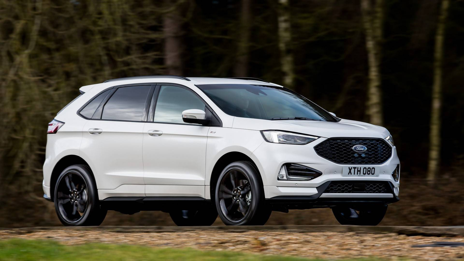suvs suv to ascent kuga make ecosport front sales ford photos