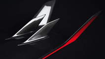 Peugeot GTi surfboard concept to debut at Goodwood