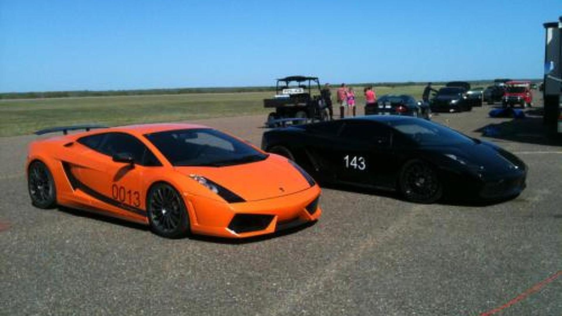 pinterest sale amazing in black cars texas cool for gallardo lamborghini owner by pin