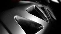 Mystery Lamborghini teaser 3 for 2010 Paris Motor Show