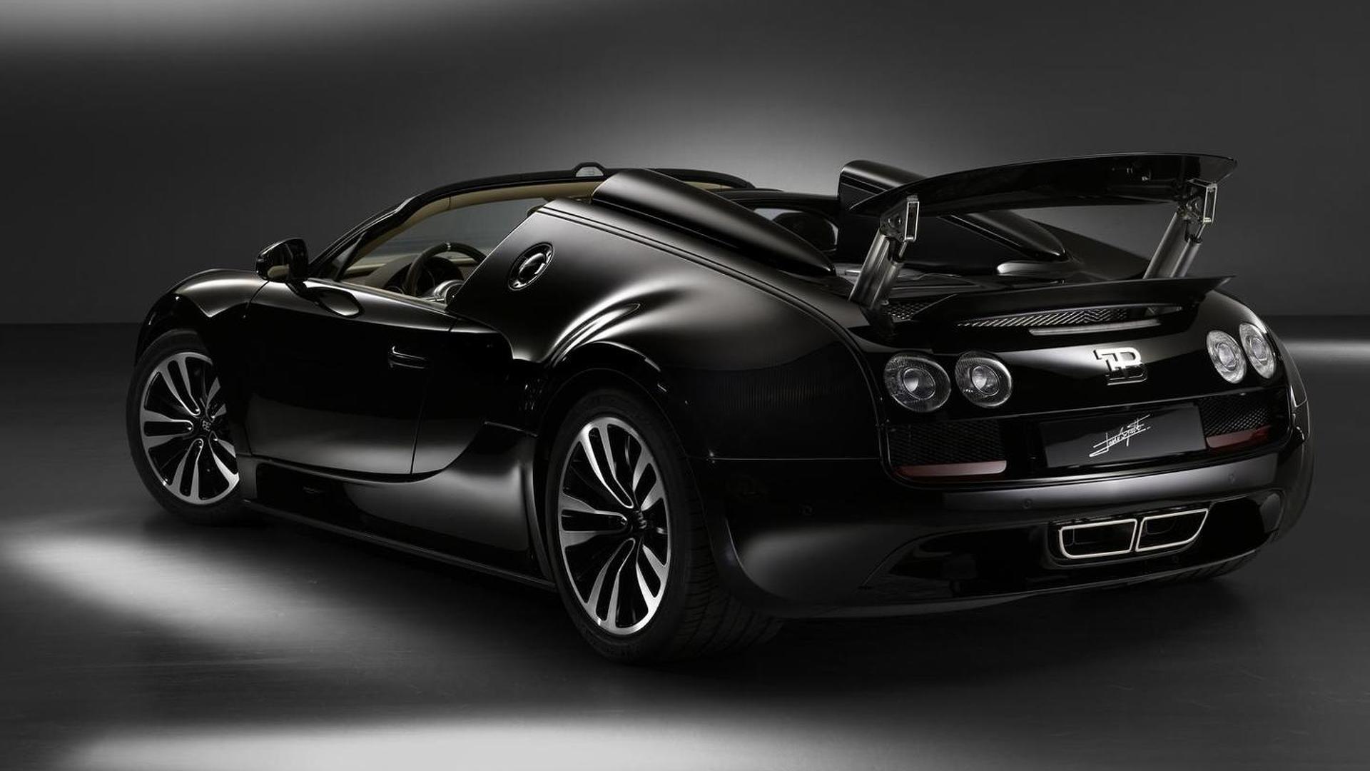 2013-409128-bugatti-veyron-grand-sport-vitesse-jean-bugatti-special-edition-09-09-20131 Fascinating Bugatti Veyron Grand Sport Vitesse Convertible Cars Trend