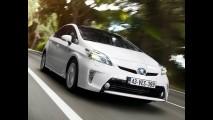 Medida inteligente: Toyota desenvolve sistema que permite troca de energia entre carro e casa