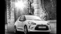 Citroën DS3 fica mais agressivo com facelift e novo conjunto ótico - veja galeria