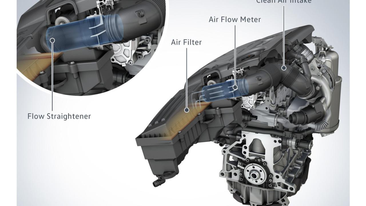 Dieselgate emissions fix