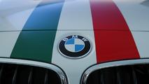 BMW San Luis Potosí plant