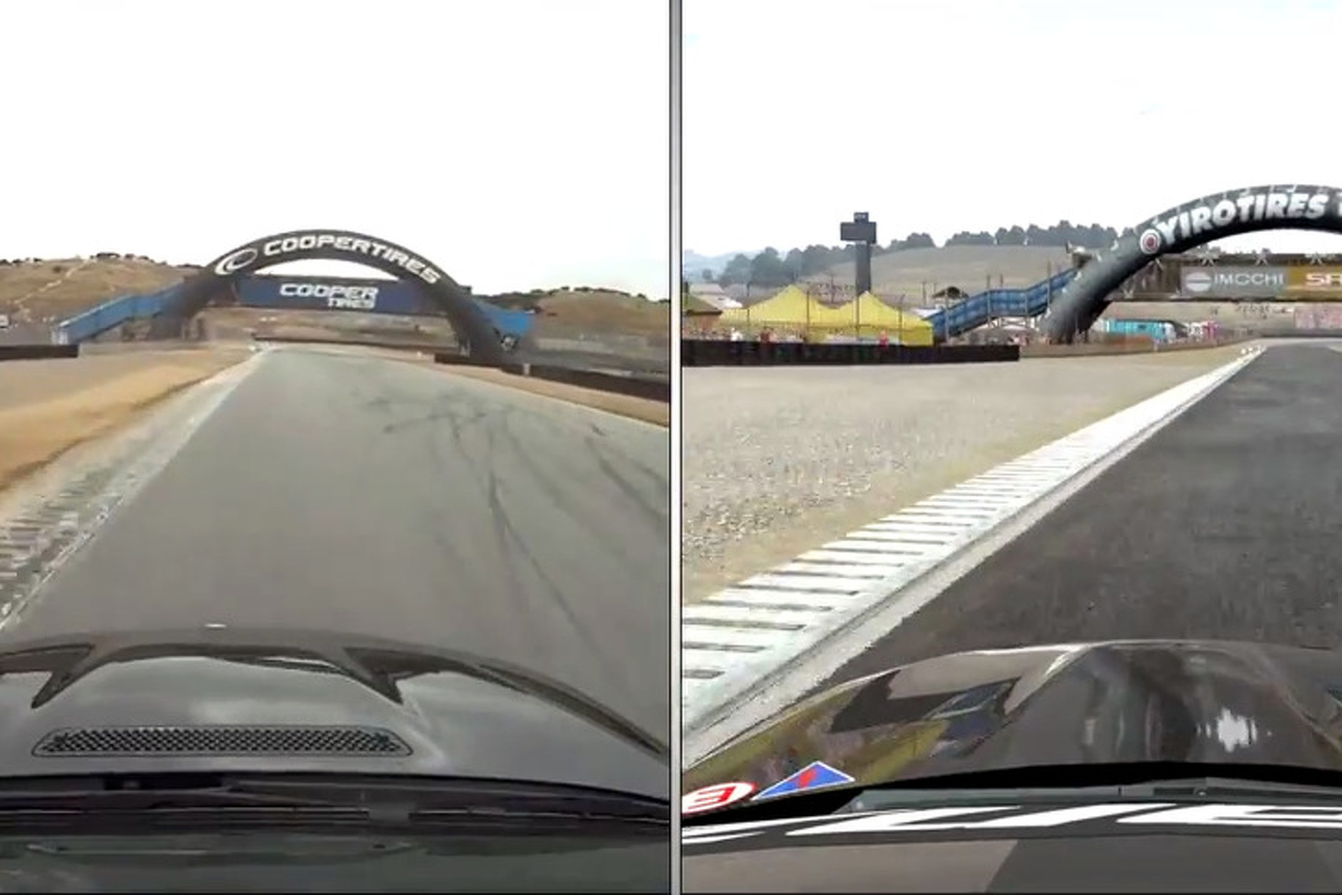 Project CARS Racing Simulator As Good As Reality [video]