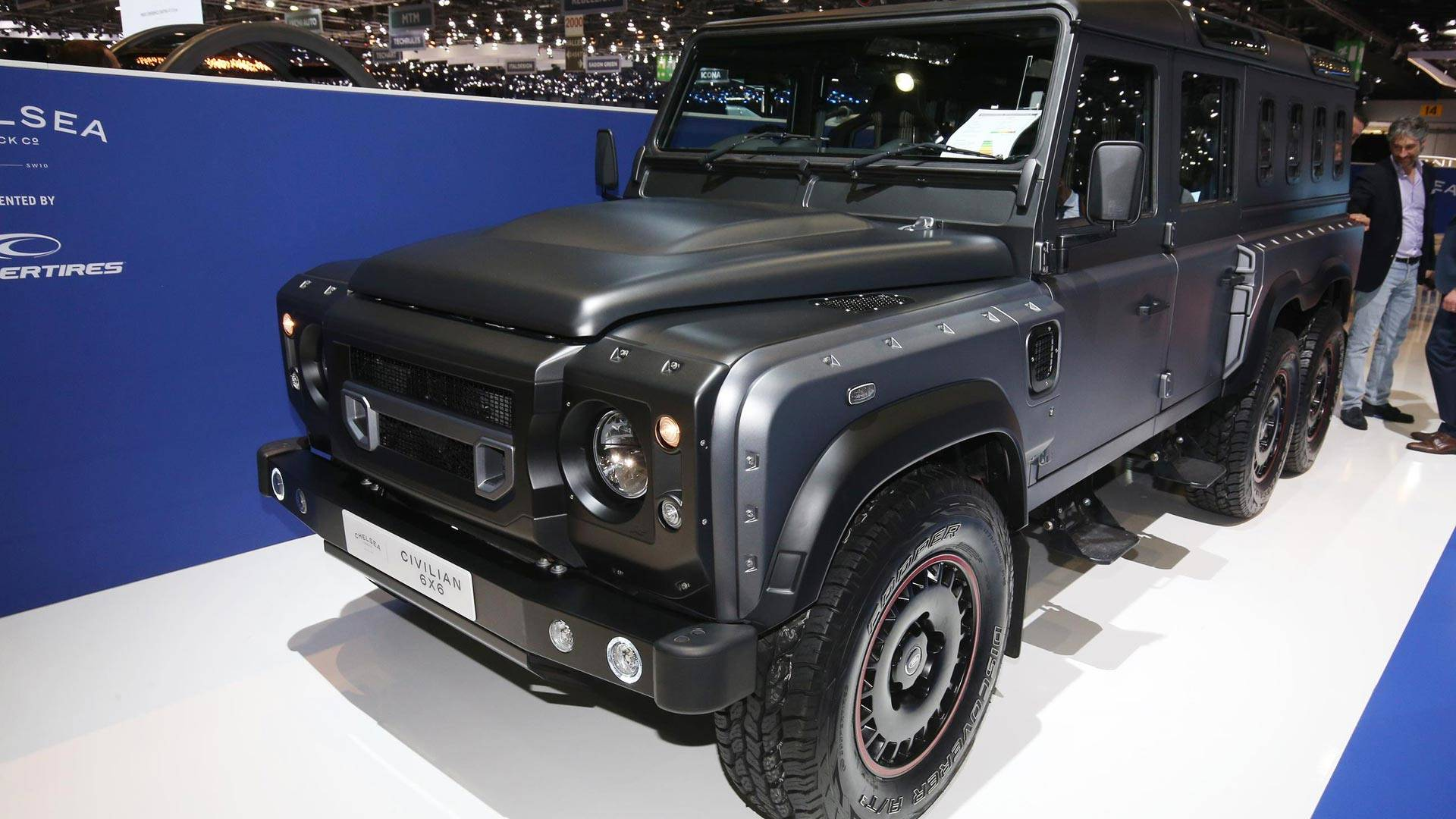 for wallpaper land rover landrover defender sale