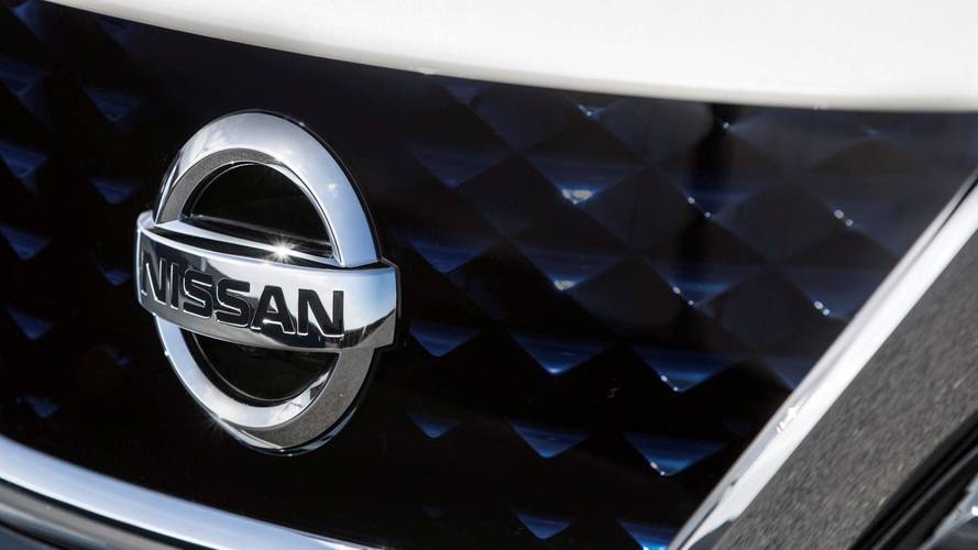 Nissan wants to become a big deal in China