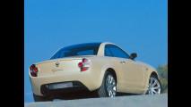 Lancia Fulvia Coupé 2003 016