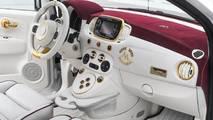 Romeo Ferraris Cinquone Qatar