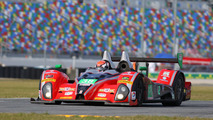 Performance Tech Motorsports ORECA FLM09 Daytona