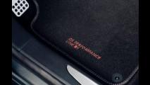 DS3, DS3 Cabrio, DS4 e DS5 ficam mais refinados com pacote Performance Line