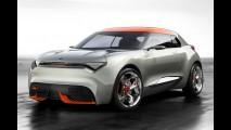 Kia confirma lançamento de SUV rival do HR-V no ano que vem