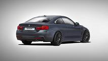 BMW 4-Series by Alpha-N Performance