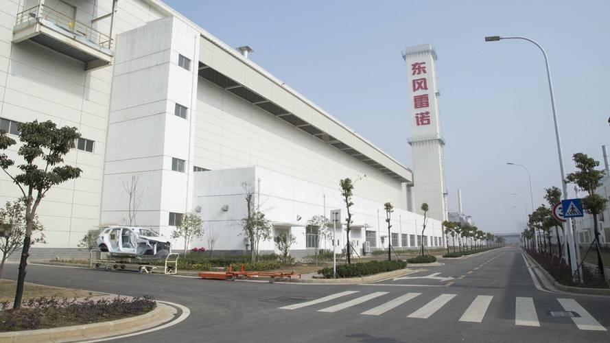 China extingue obrigatoriedade de joint-ventures após 24 anos