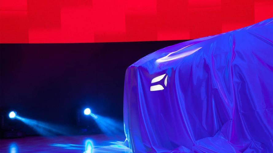 Les 10 voitures les plus attendues du salon de Francfort 2017