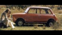 Mini 1275 - la