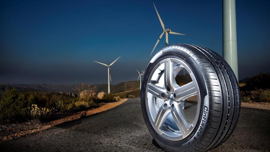 Pirelli'den bayramda yollarda olacaklara uyarılar