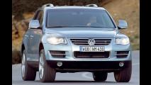 VW optimiert den V6 TDI