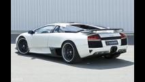 Hamann Lamborghini LP640