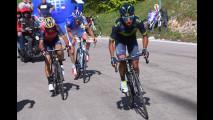 Il Giro d'Italia 2017