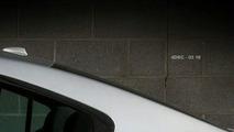 2009 Nissan Maxima Teaser Shots Released