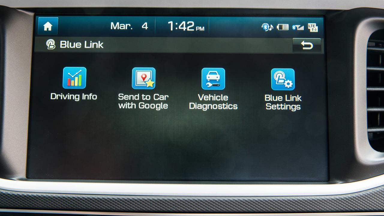 Automobilecom Where Its Easy to Compare Car Insurance