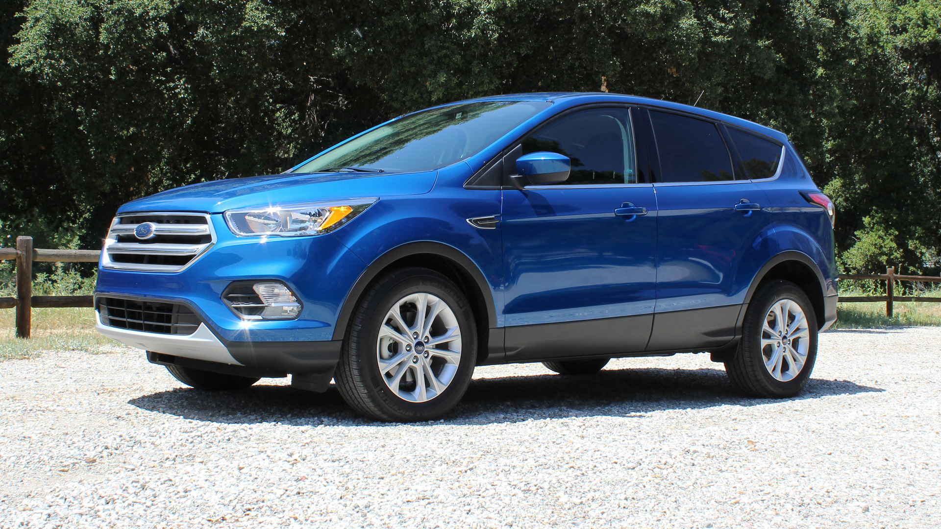 used detail at atlanta motors luxury ford fwd escape titanium