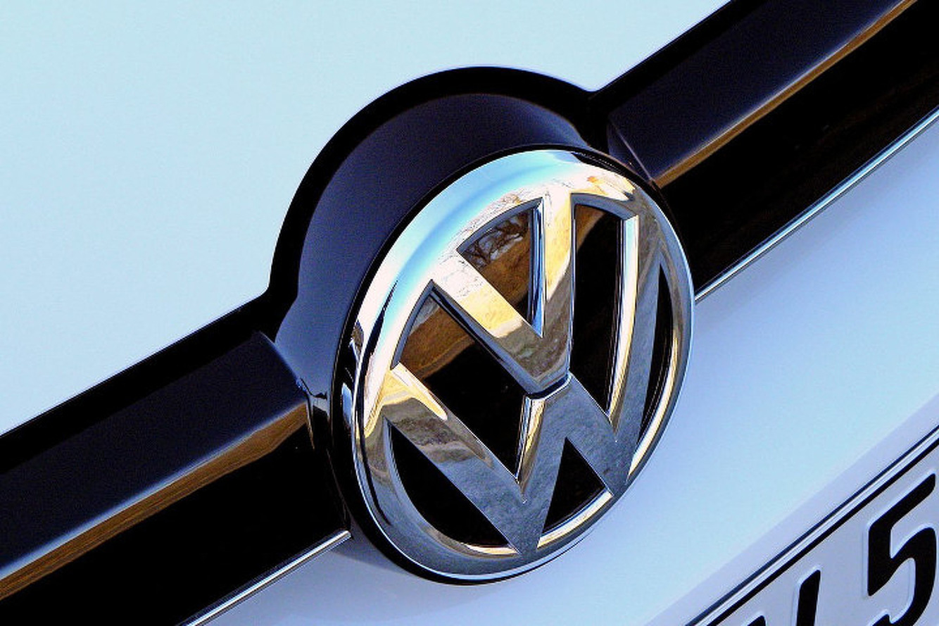 What Volkswagen Can Learn From Other Automakers' Past Scandals