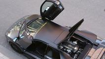 Edo Competition LP710/2 Lamborghini