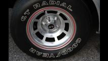 Acura TSX Sportwagen