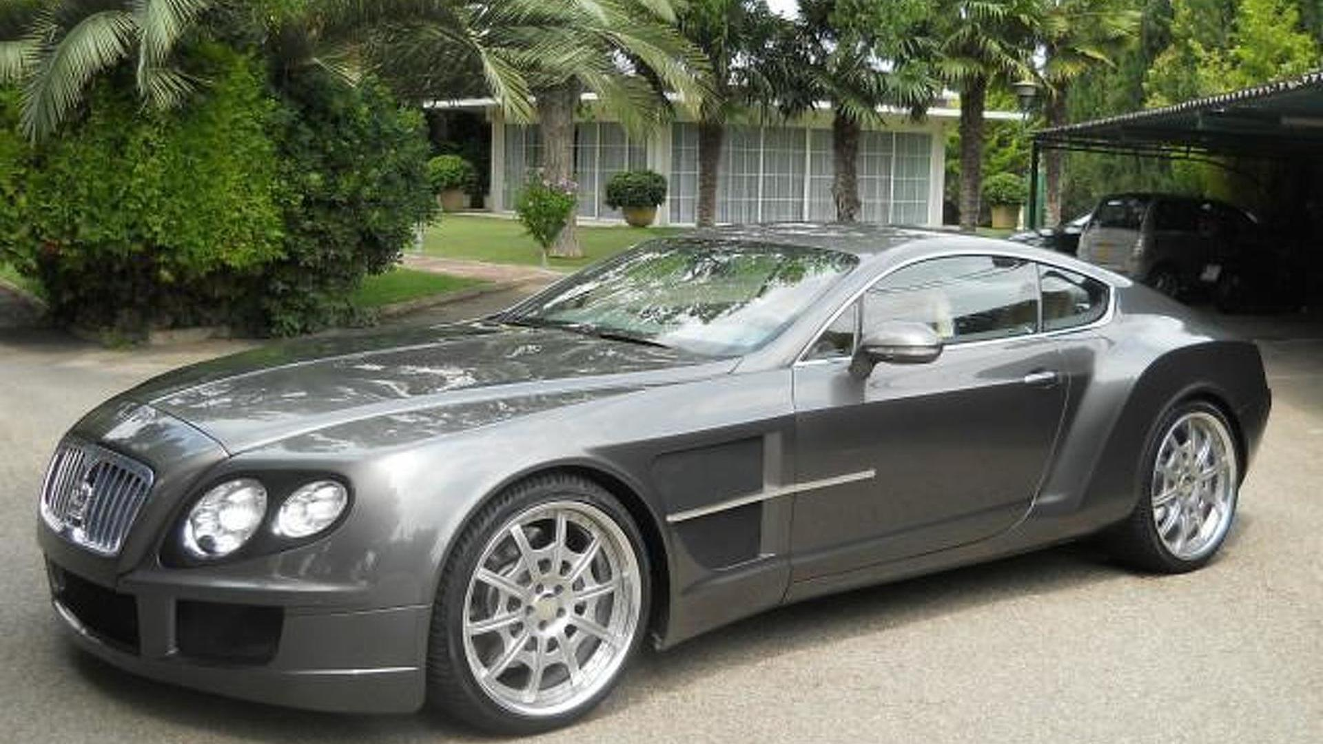 s stock htm c ct gt main used sale bentley convertible for greenwich continental l phantom