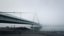 Híd illusztráció
