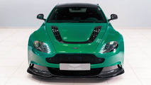 Aston Martin Vantage GT12 Auction