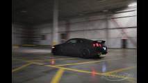 Switzer Nissan GT-R USE