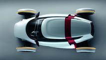 Audi Urban Concept 12.09.2011