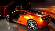 McLaren launches new bespoke 'Special Operations' division [video]