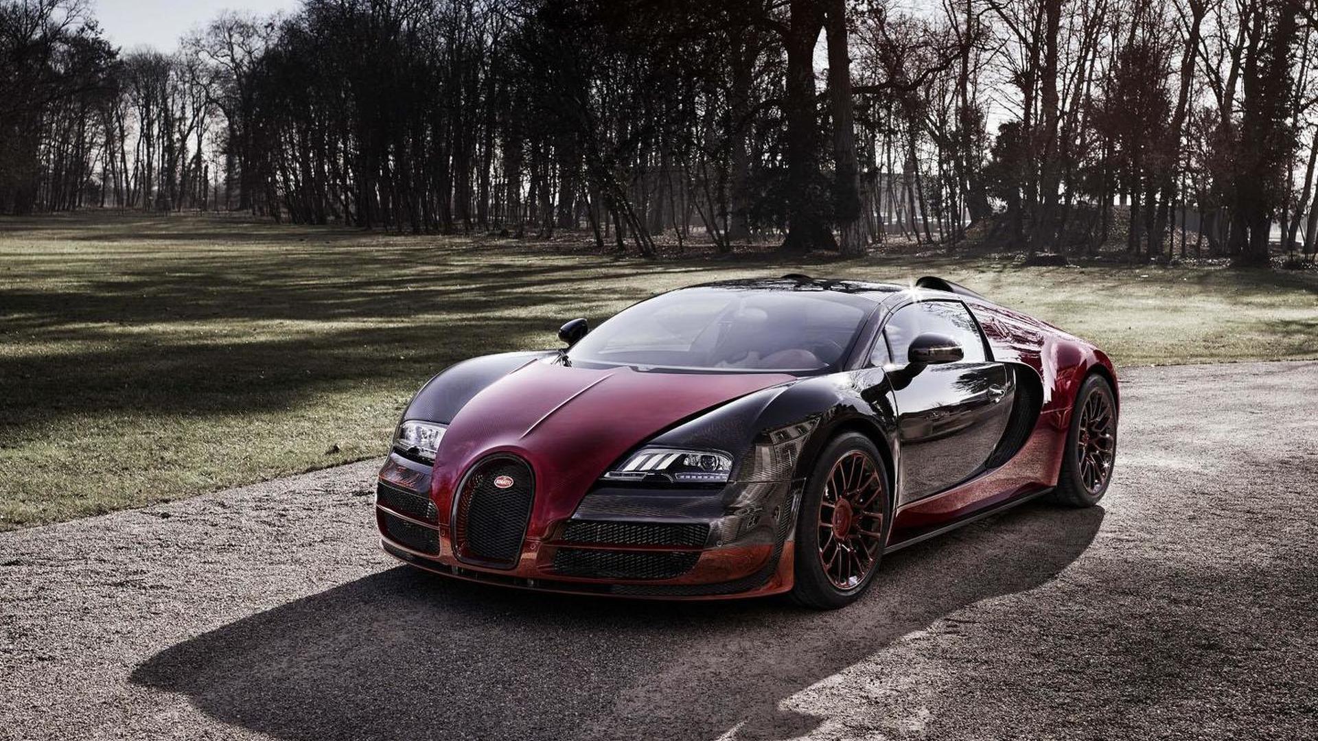 2015-548321-bugatti-veyron-grand-sport-vitesse-la-finale1 Modern Bugatti Veyron Price and Pictures Cars Trend