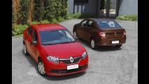 Renault cresce e chega a 6,9% do mercado; furgão Master é destaque