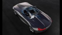 BMW  Vision ConnectedDrive: Protótipo eleva a integração com tecnologia a um novo nível