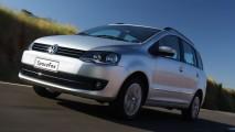 Automóveis: importações brasileiras aquecem produção argentina