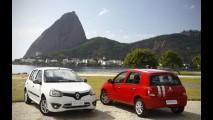 TOP 50: Conheça os automóveis e comerciais leves mais vendidos no Brasil na 1ª quinzena de dezembro