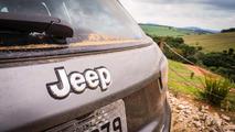 Jeep Compass Sport Flex