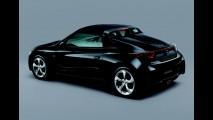 Honda lança S660, mini esportivo com motor 0.6 turbo de 64 cv - veja fotos