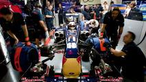 Alguersuari promised Toro Rosso seat - report