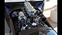 Ford Model T Black Widow