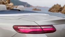 2018-mercedes-eclass-cabrio50