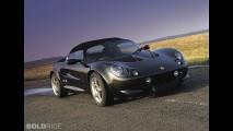 Lotus Elise 160