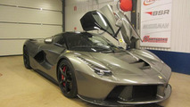 LaFerrari by JMB Optimering